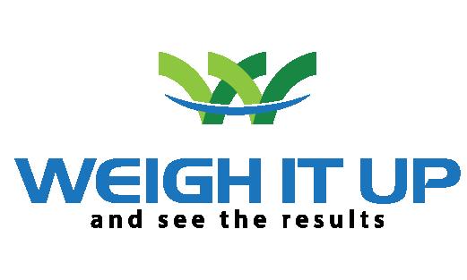 WEIGH IT UP - Heifer Weighing | Livestock Monitoring | Livestock Weighing | Southland